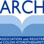 arch logo. jpeg